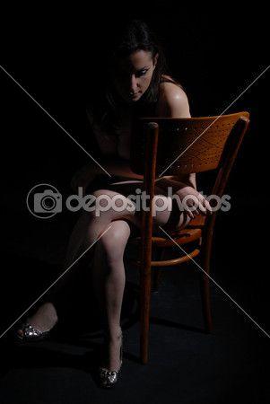 #sesso #corpo #posa #Belle #arti #Bianco #Sfondo #Acceso #Bella #Persona #Umano #Arte #Eleganza #Ragazza #Femmina #Seduta #Giovane #Adulto #Persone #Donne #Bellezza #Modello #Capelli #Sensualità #Sano #Bagliore #Viso #Brunetta #Sedia #Nero #Sagoma #Retrò #Annata #Sedersi #Moda #Posa #Piuttosto #Romantico #Glamour #Bella #Gambe #Donna #Adatta #Idoneità #Dama #Guarda #Sexy #Attraenti #Finissimo #Nudo #Passione #Nudo #Erotico #La #Seno