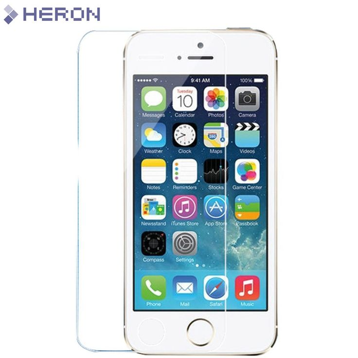 0.3mm Tempered Glass Film for iPhone 5 5s 9H Hard 2.5D Screen Protector for iPhone 6 6s 6 plus SE 4 4S with Clean Tools //Price: $1.06 & FREE Shipping //     #newin    #love #TagsForLikes #TagsForLikesApp #TFLers #tweegram #photooftheday #20likes #amazing #smile #follow4follow #like4like #look #instalike #igers #picoftheday #food #instadaily #instafollow #followme #girl #iphoneonly #instagood #bestoftheday #instacool #instago #all_shots #follow #webstagram #colorful #style #swag #fashion