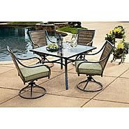 17 Best 1000 images about Patio Furniture on Pinterest Resorts