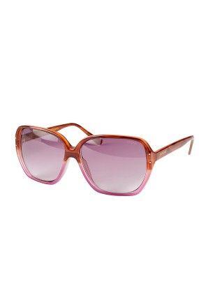 http://answear.cz/166589-komono-bryle-scarlet-tortoise.html  Brýle Brýle  - Komono - Brýle Scarlet Tortoise