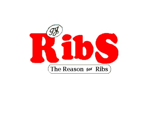 Every college town needs a good rib joint to satisfy the carnivorous cravings of its rabid fans and Baton Rouge is no different. So in the late 1980s, TJ Moran set out to find one that met rigid standards and expanded his menu to include succulent back ribs. More than ribs and more than a sports fan's haven, TJ Ribs' steaks, chicken, pulled pork, burgers and array of salads satisfy a variety of customers. So if you're passionate about good food and the best ribs and steaks you'll ever taste.