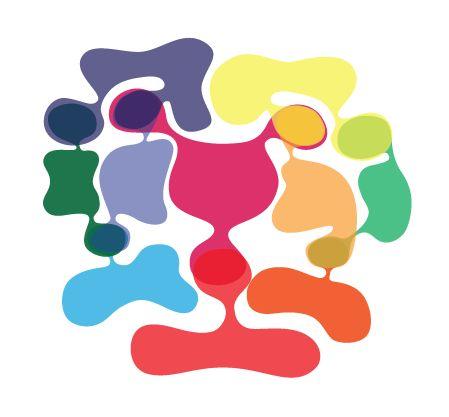 Business life desarrolló un programa para la implementación de busnas prácticas generadoras de hábitos, enfocadas en el desarrollo personal y la productividad.