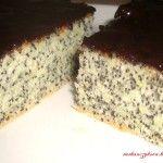 cuketovo-makovy kolac