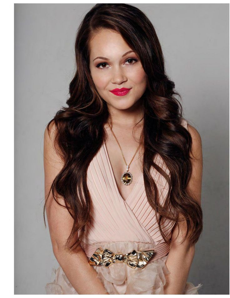 Kelli Berglund fabulous in Afterglow Magazine. https://www.youtube.com/watch?v=G2csEXIkLbk