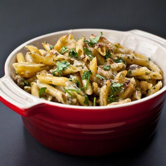 244 best pasta and noodle recipes images on pinterest macaroni ziti eggplant fontina gratin recipe food wine pastarecipes eggplant forumfinder Images