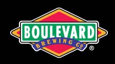 Boulevard Brewing Company has several beers I like but they won my heart last year when they released their Chocolate Ale.  Of all the chocolate ales I've tasted, it is by far the smoothest.  Not something you'd sit and drink all night but a wonderful change of pace.  I can't wait for the next release.