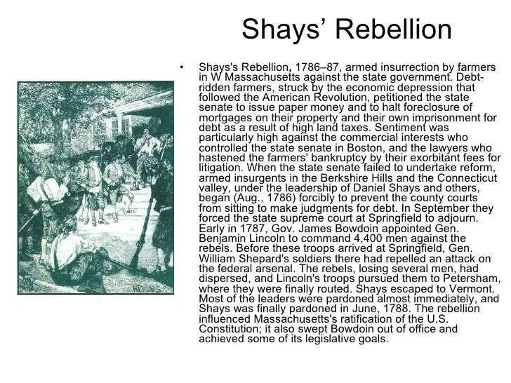 Shays Rebellion Worksheet Answers In 2020 Rebellion Word