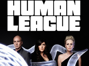 1000 Images About Human League On Pinterest Feelings