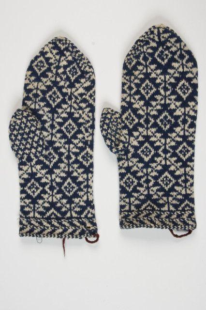 1881 valmistatud,  1921  Eesti Suure-Jaani; vald Vastsemõisa, küla Rääka,