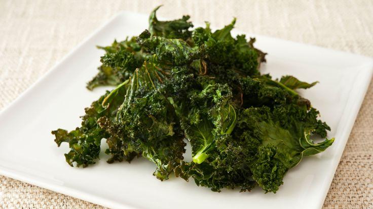 Vässa intellekt och motverka åldrande samtidigt som du njuter av julmaten. Satsa på några extra blad av grönkål!