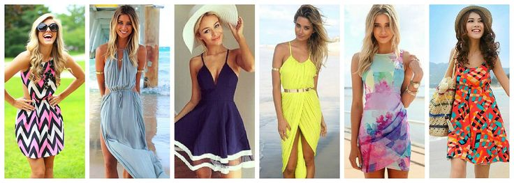 Which #summer #dress do you like? :D  Chill with the best #girlgames:http://www.girlgames4u.com/search.html?q=princess&domain=girlgames4u.com ☀ ☀ ☀