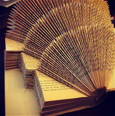 ... Falten auf Pinterest | Orimoto Anleitung, Orimoto und Origami Buch