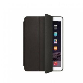 รีวิว สินค้า Smart case for Ipad Air 2 หุ้มไอแพดทั้งอันสำหรับ Ipad Air 2 (สีดำ) ⚝ การรีวิว Smart case for Ipad Air 2 หุ้มไอแพดทั้งอันสำหรับ Ipad Air 2 (สีดำ) ลดเพิ่ม | catalogSmart case for Ipad Air 2 หุ้มไอแพดทั้งอันสำหรับ Ipad Air 2 (สีดำ)  รายละเอียดเพิ่มเติม : http://online.thprice.us/1C5GX    คุณกำลังต้องการ Smart case for Ipad Air 2 หุ้มไอแพดทั้งอันสำหรับ Ipad Air 2 (สีดำ) เพื่อช่วยแก้ไขปัญหา อยูใช่หรือไม่ ถ้าใช่คุณมาถูกที่แล้ว เรามีการแนะนำสินค้า พร้อมแนะแหล่งซื้อ Smart case for Ipad…