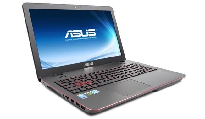 #laptop #asus do #4000 złotych http://netgeeks.pl/laptop-do-4000/