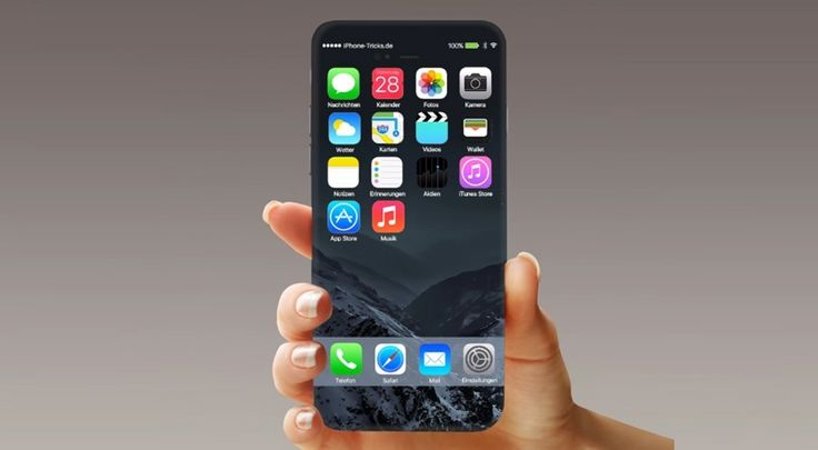 Fast Company'nin hazırladığı bir rapora göre iPhone 8 bugüne dek görülmüş en pahalı iPhone modeli olabilir. Hazırlanan raporda cihazın ABD satış fiyatının 1000 Dolar'dan fazla olabileceği belirtiliyor. iPhone'un 10. yıldönümü nedeniyle bugüne dek görülmüş en iyi ve en pahalı iPhone ile piyasayı sallamayı planladığı düşünülüyo. Apple'ın gerçekten de böyle bir fiyat etiketi belirleyip belirlemeyeceği ise …