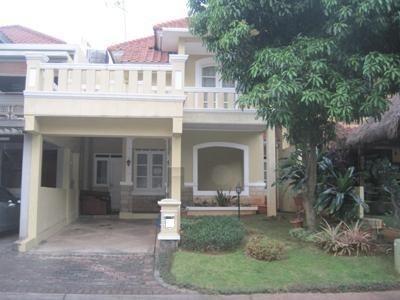 Ddijual Rumah Di Depok - Rumah Dijual 3 Star Rating: Average Cibubur Jakarta Timur, Jakarta Rp. 950,000,000   Pusat informasi iklan Jual Beli Rumah Termurah