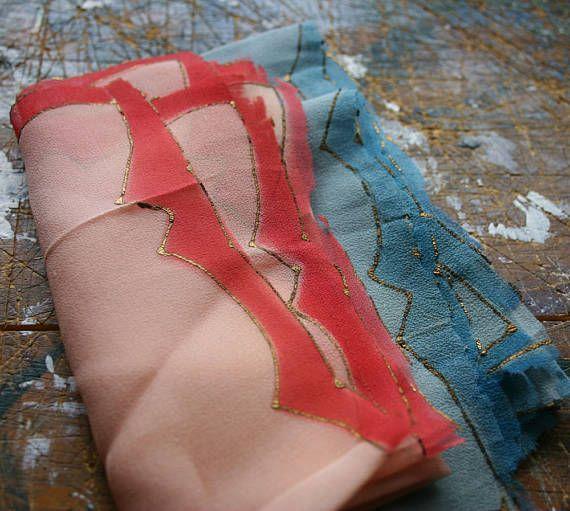 17 Best Ideas About Silk Crepe On Pinterest Roland