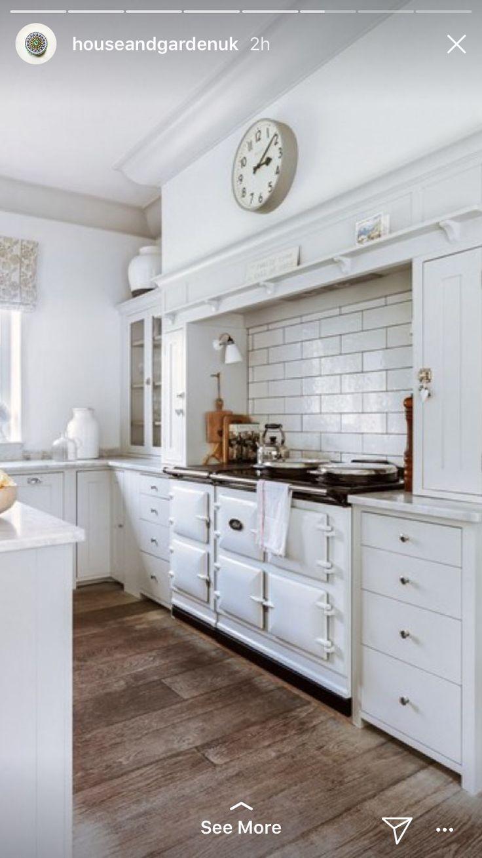 119 besten Kitchen Bilder auf Pinterest