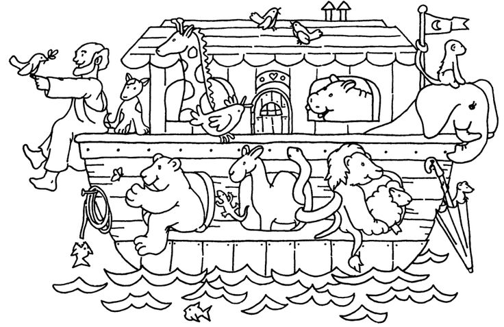 Latter Day Saints Lds Coloring Pages Sunday School Coloring