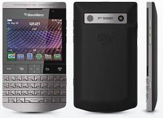 Daftar Harga Hp Blackberry Terbaru http://hargapro.blogspot.com/2014/06/daftar-harga-hp-blackberry-terbaru.html