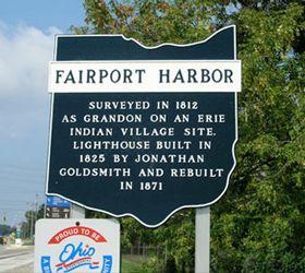 fairport memorial day baseball tournament
