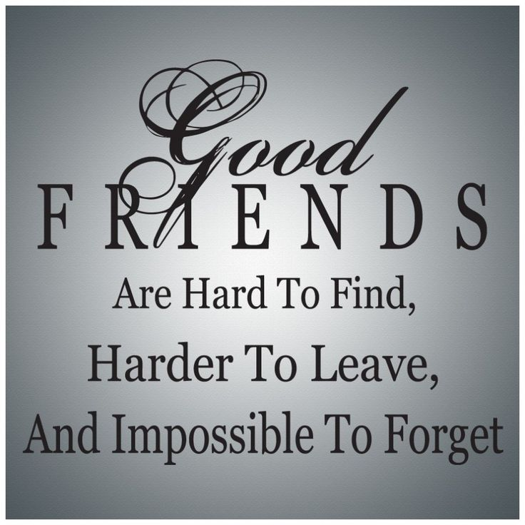 Inspirational Quotes About Friendships: 17 Best Images About Quotes, Friends On Pinterest
