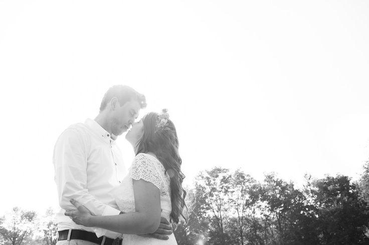 Truth & Tales - bride & groom portraits - Niagara on the Lake, Ontario - www.truthandtalesstudio.com