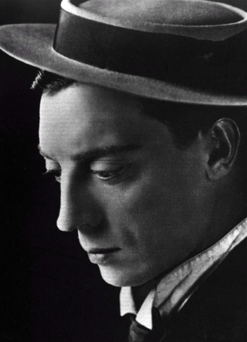 Buster Keaton. S): Beautiful Buster, Keaton Buster, Silent Film, Film Black, Buster Lover, Buster Keaton, Early Film