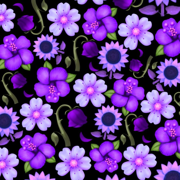 12 Unexpected Ways Lavender Flower Emoji Can Make Your
