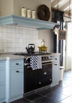 25 beste idee n over keuken kunst op pinterest keuken prints christelijke canvas for Schilderij huis voorgerecht