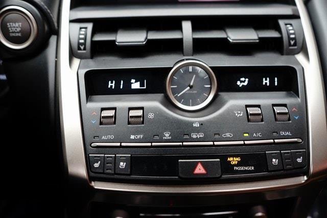 2018 Lexus Nx 300 Awd In 2020 Lexus Awd 2020 Ford Explorer
