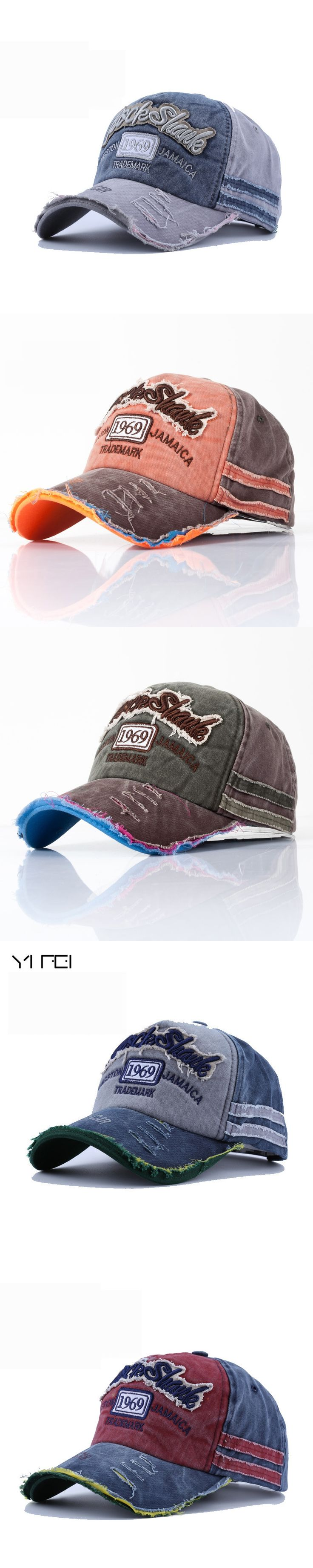 YIFEI Brand Baseball Cap Men Snapback Cap Hat Women Vintage Baseball Hat For Men Casquette Bone Sports Cap Sun Hat Gorras