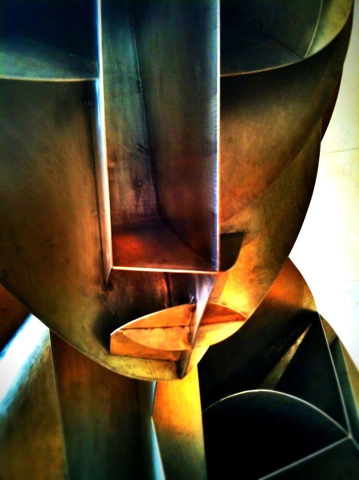 architecture, art, modern sculpture, naum gabo sculpture, Oslo, sculpture, «Реалистический манифест», Архитектура будущего, Вхутемас, Наум Габо, Наум Габо скульптура, Россия скульптор, скульптура