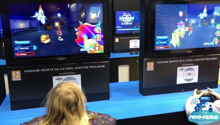 revorama-paris-games-week-2016