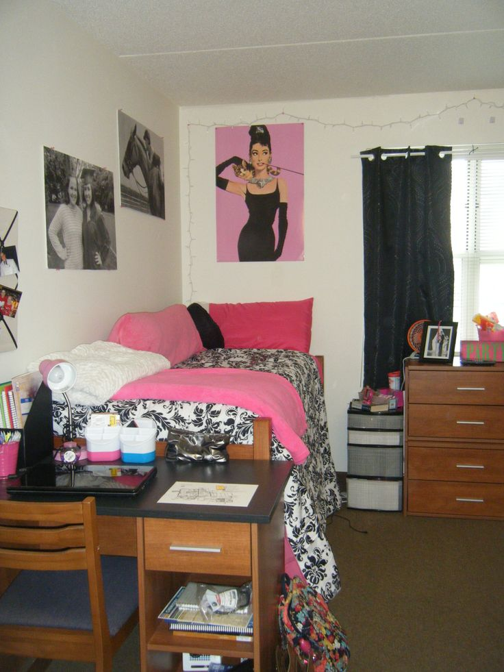 Classy And Fabulous Much Like Ms. Audrey Hepburn · College DormsCollege ... Part 42
