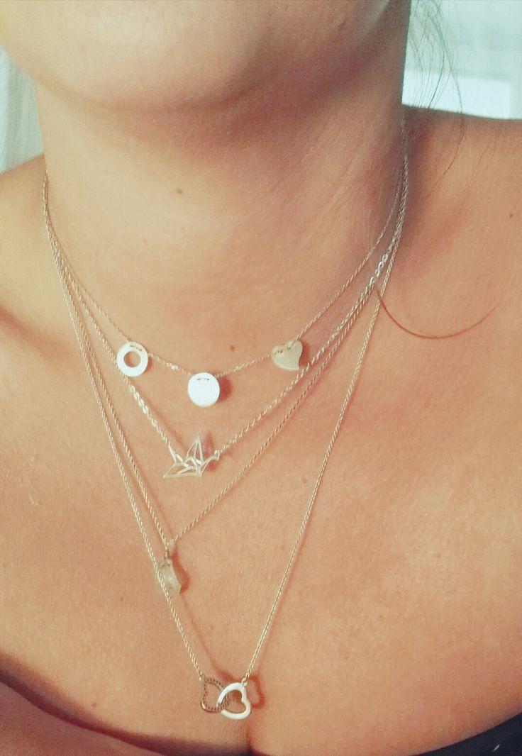 #neckless #neck