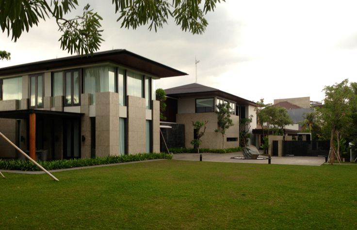 Modern Architecture Tropical House modern tropical house   tropical house   pinterest   tropical
