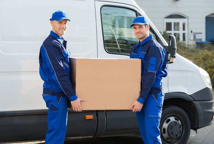 HERE'S WHY YOU MUST HIRE THE BEST MOVING COMPANY - When you make a decision to move to a new position or a new condo, you might feel that it is fine to appoint just about any company for the reason of moving your material from one place to another. But do not make this fault else you will repent for life. Here are the reasons that you must hire the best Moving Company in Toronto.