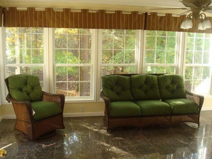 Sunroom Furniture Ideas Part 47
