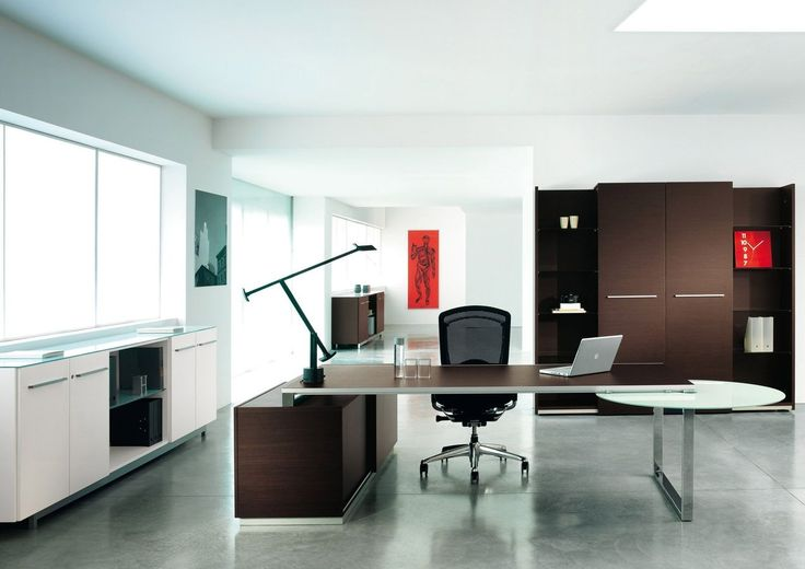 best architecture office simple design #220