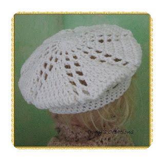 Dony's Creations by Donatella Saralli  #donyscreations #handamde   #fattoamano #crochet #crochethat #crochethatchildren #madeinitaly