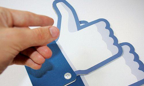 #facebook #facebook_descargar_gratis #facebook_descargar #descargar_facebook #descargar_facebook_gratis actualiza nuevo juego  http://www.facebookdescargargratis.org/como-desactivar-notificaciones-de-facebook-en-el-correo.html