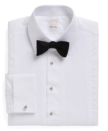 24 best images about zatanna costume on pinterest groom for Tuxedo shirt french cuff