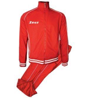 Piros-Fehér Zeus Shox Utazó Melegítő Szett lágy, puha, kényelmes, nadrágrész térdig cipzáros, klasszikus, de mégis enyhén karcsúsított vonalvezetésű. Kopásálló, tartós, könnyen száradó a Zeus Shox melegítő. A teljes korosztály számára, ideális a hímzett feliratú melegítő. Piros-Fehér Zeus Shox Utazó Melegítő Szett 8 méretben és további 6 színkombinációban érhető el. - See more at: http://istenisport.hu/termek/piros-feher-zeus-shox-utazo-melegito-szett/#sthash.YGPn6XWG.dpuf