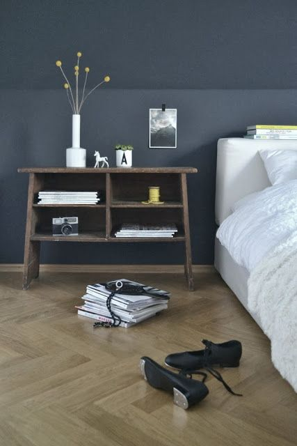 best 25 sch ner wohnen farbe ideas on pinterest sch ner. Black Bedroom Furniture Sets. Home Design Ideas