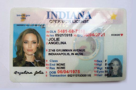 Cheapids Drivers License Passport Online Work Visa