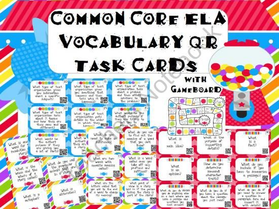 valentine game for 3rd graders