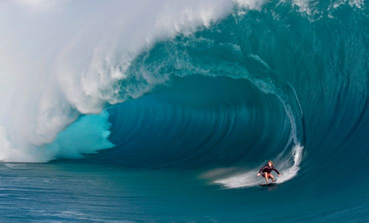 Stories about learning to surf and Surf Lessons - The Surfing Sumo thesurfingsumo.com800 × 485Buscar por imágenes Mark Healey Big Wave Surfing