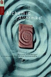 Alchemia Alchemika