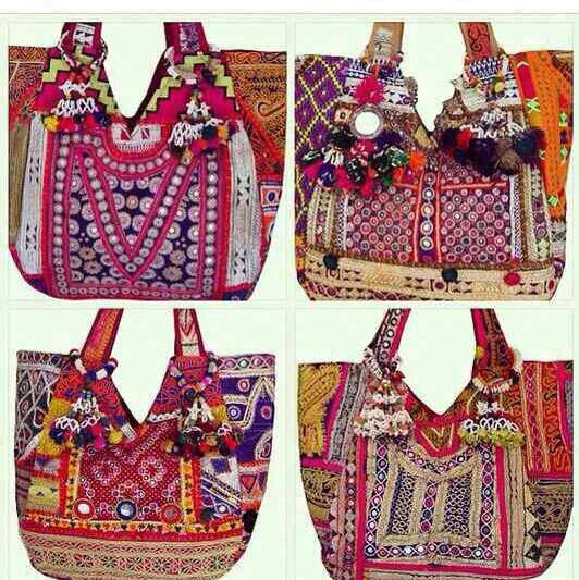 Bag making only wholesale suppliers  pls call us 09871044090 sms